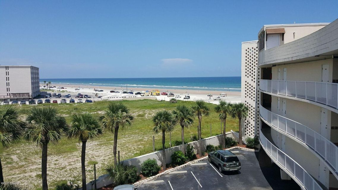Condotel for sale in Not In Subdivision, Daytona Beach