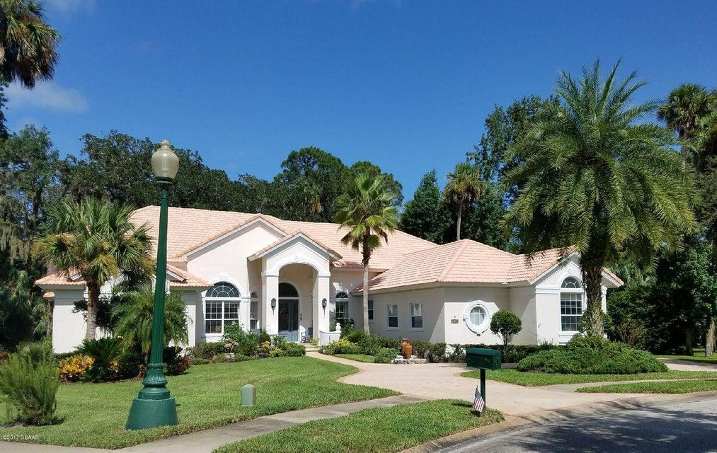 Photo of 3791 Carrick Drive, Ormond Beach, FL 32174