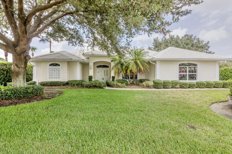 Photo of 104 King Eider Court, Daytona Beach, FL 32119