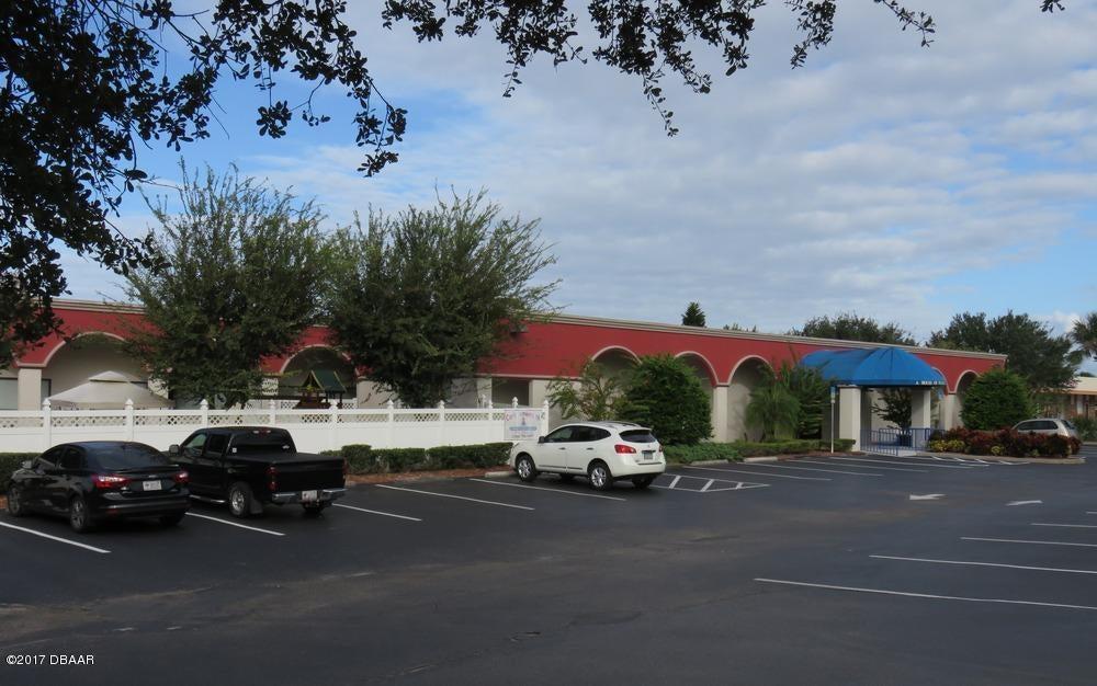 Photo of 5231 S Nova Road, Port Orange, FL 32127