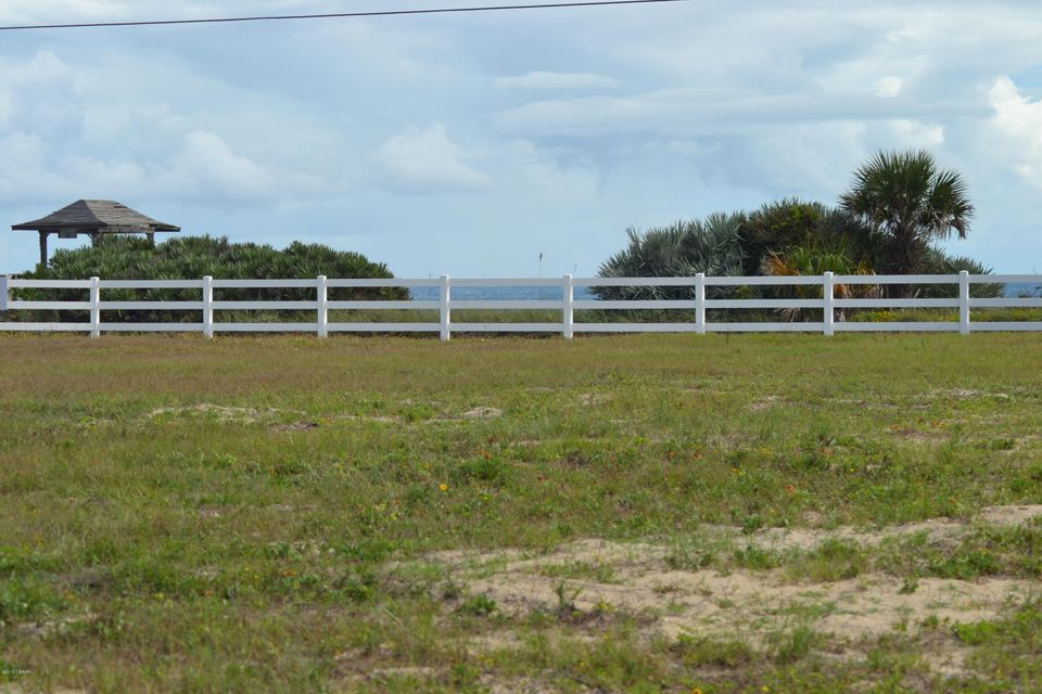 2120  Ocean Shore Boulevard, one of homes for sale in Ormond-By-The-Sea