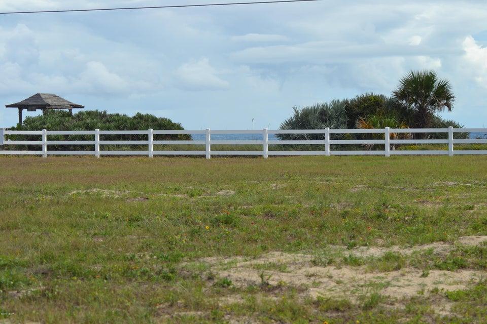 2120  Ocean Shore Boulevard, Ormond-By-The-Sea, Florida