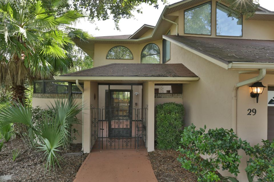 Photo of 29 Sunrise Villas Lane, Palm Coast, FL 32137