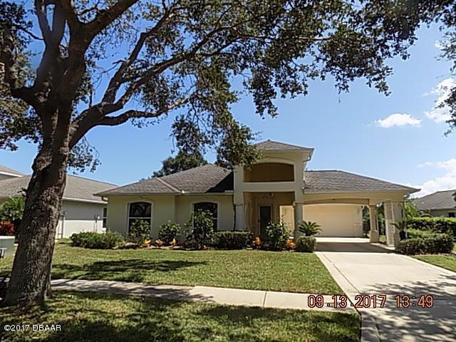 Photo of 1592 Town Park Drive, Port Orange, FL 32129