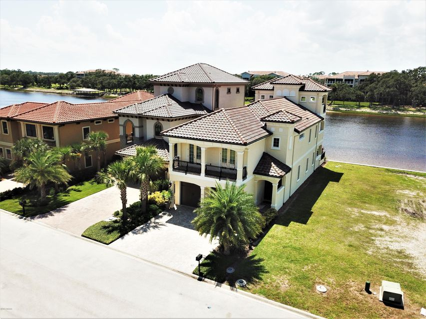 Photo of 351 N Harbor Village Point, Palm Coast, FL 32137