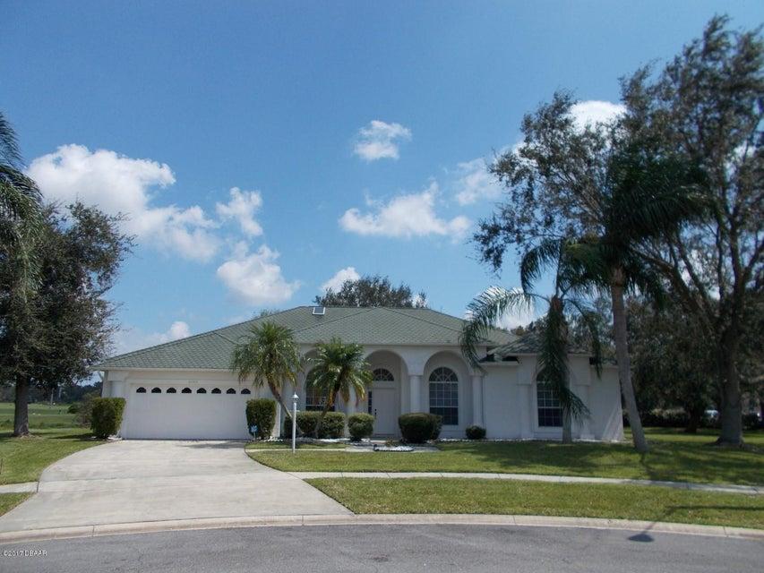 Photo of 6289 Paradise Island Court, Port Orange, FL 32128
