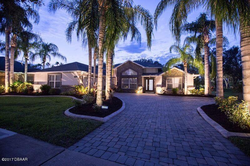 Photo of 4209 Mayfair Lane, Port Orange, FL 32129