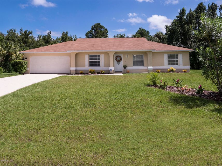 Photo of 20 Biscayne Drive, Palm Coast, FL 32137