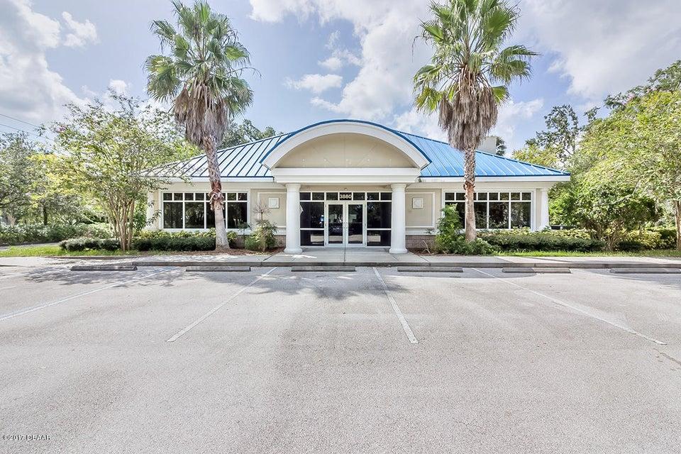 Photo of 3880 S Nova Road, Port Orange, FL 32127