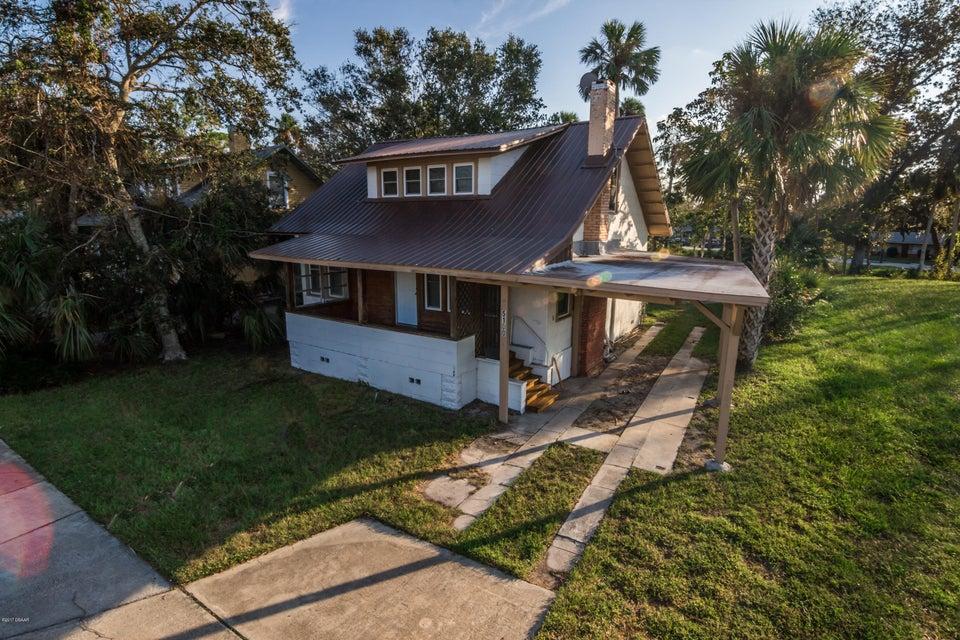 Photo of 5100 S Ridgewood Avenue, Port Orange, FL 32127