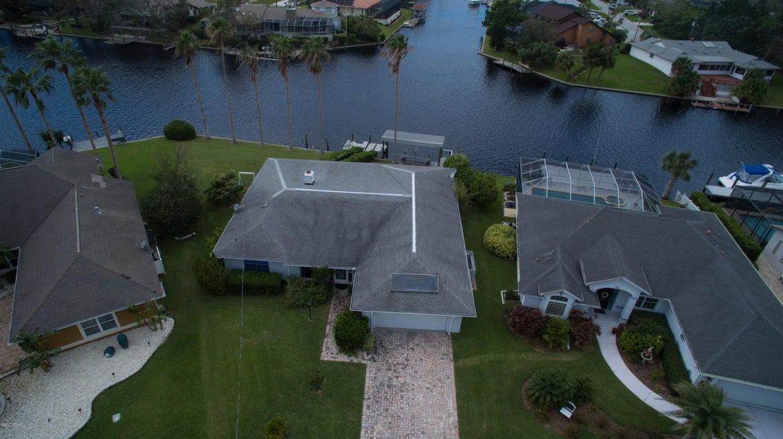Photo of 41 Cottonwood Court, Palm Coast, FL 32137