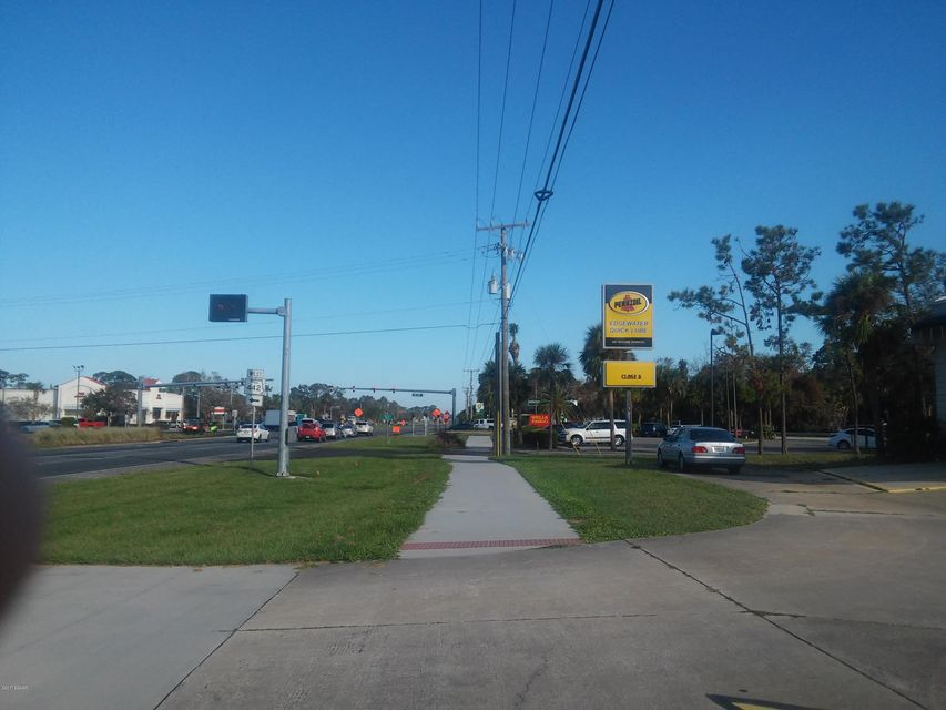 Photo of 1821 S Ridgewood Avenue, Edgewater, FL 32141