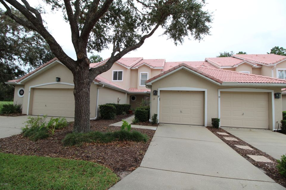 Single Family Attached for sale in Cypress Head, Port Orange