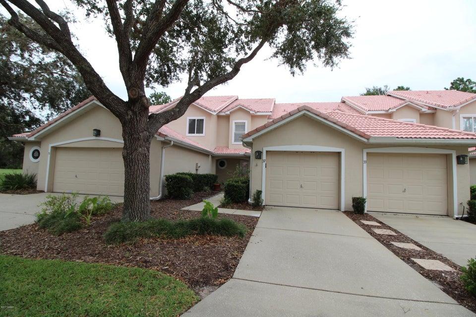 Photo of 32 Golf Villa Drive, Port Orange, FL 32128
