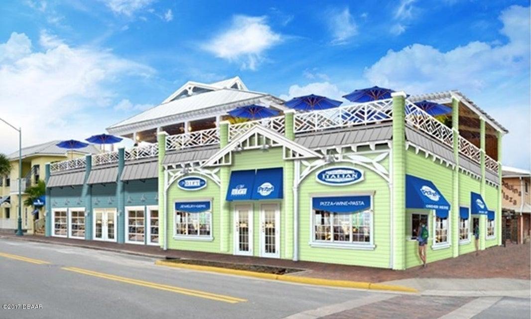 Photo of 394 Flagler Av, New Smyrna Beach, FL 32169
