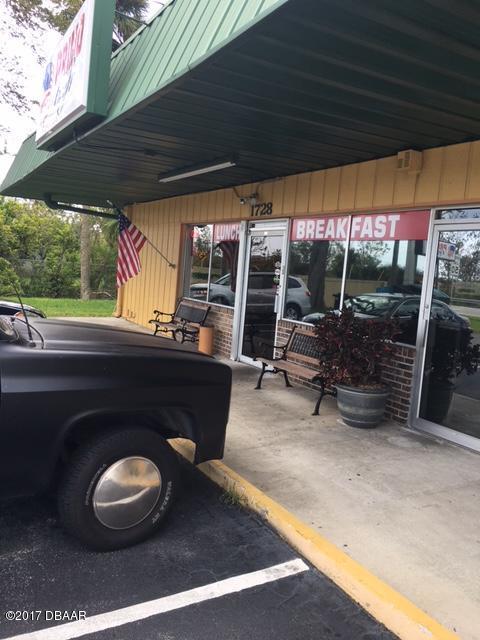 Photo of 1728 S Nova Road, Daytona Beach, FL 32119