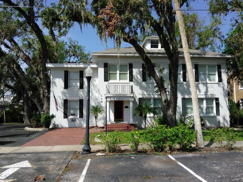 Photo of 128 Live Oak Avenue, Daytona Beach, FL 32114