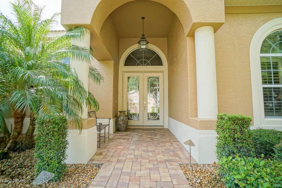 Photo of 36 Saint Andrews Court, Palm Coast, FL 32137