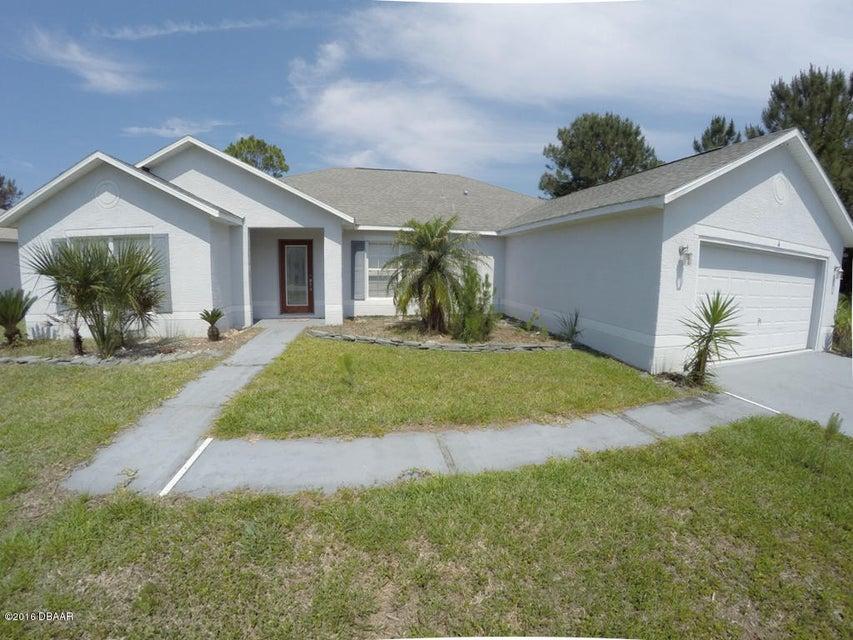 Photo of 4 Burgundy Place, Palm Coast, FL 32137