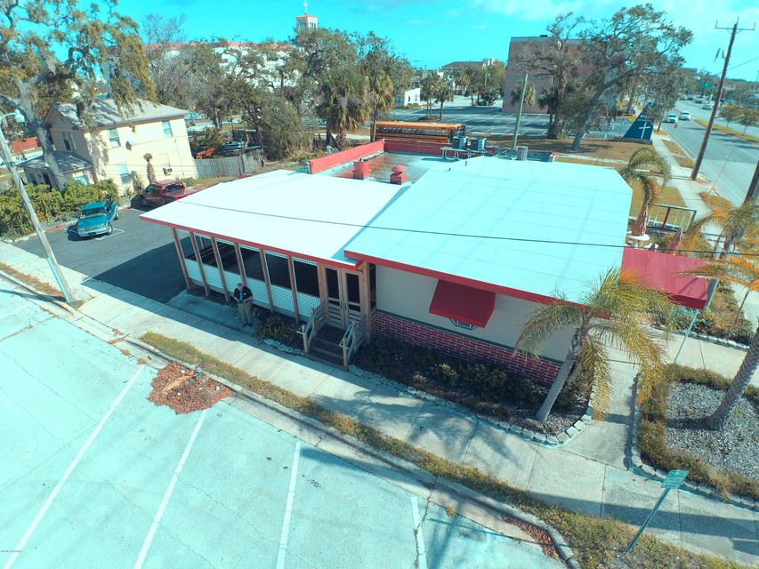 Photo of 145 N Ridgewood Avenue, Daytona Beach, FL 32114
