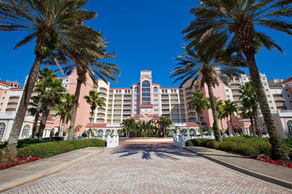 Photo of 200 Ocean Crest Drive #1012, Palm Coast, FL 32137