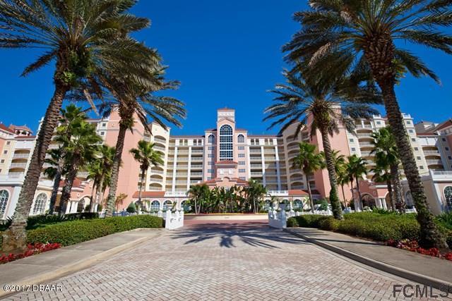 Photo of 200 Ocean Crest Drive #428, Palm Coast, FL 32137
