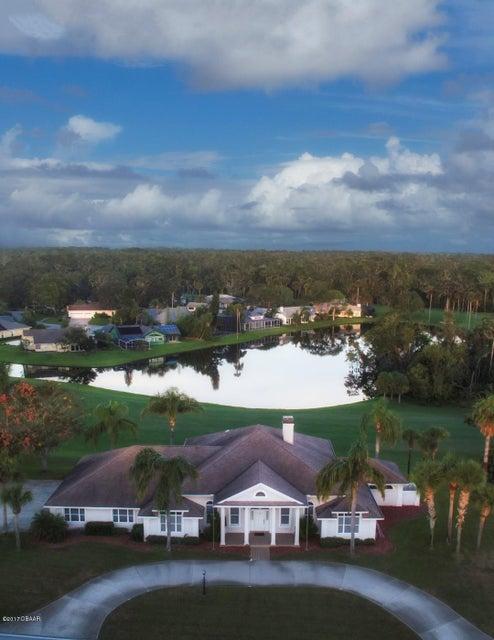 Photo of 274 Club House Boulevard, New Smyrna Beach, FL 32168