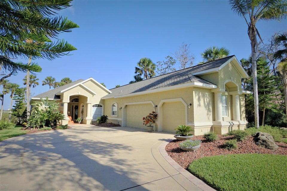 Photo of 6 N Riverwalk Drive, Palm Coast, FL 32137