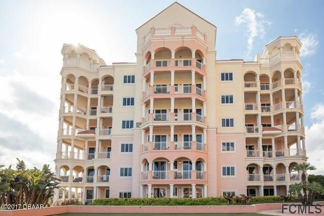 Photo of 200 Ocean Crest Drive #545, Palm Coast, FL 32137