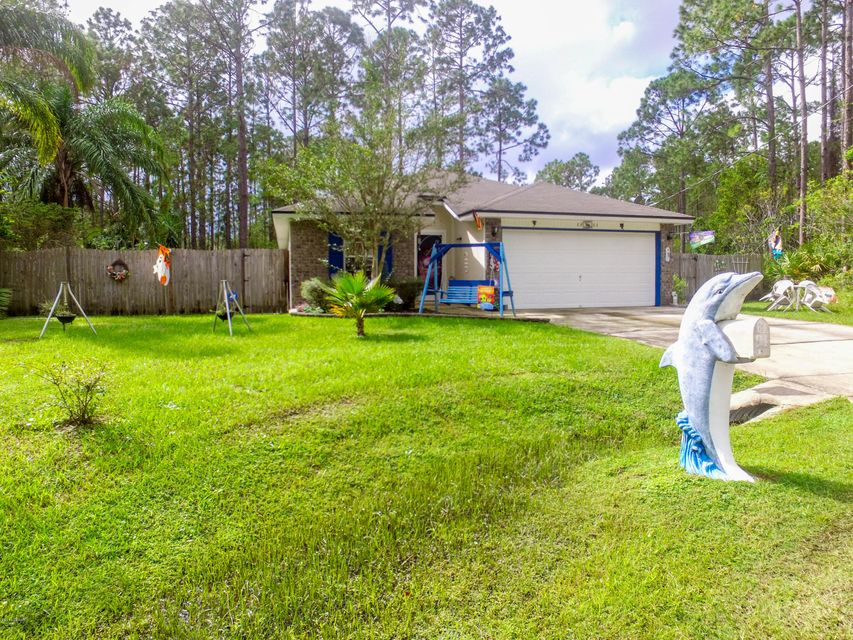 Photo of 19 Union Run Court, Palm Coast, FL 32164