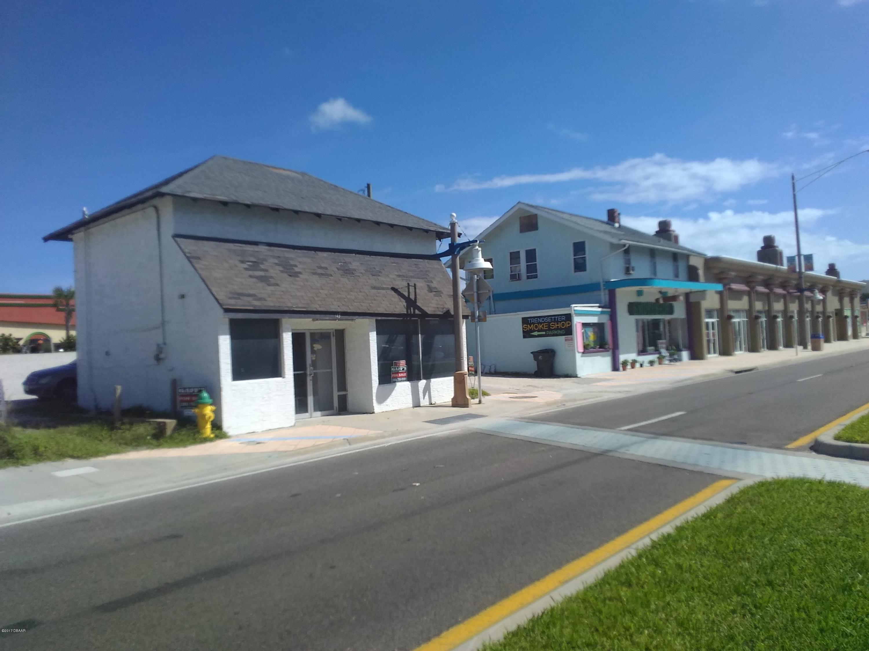 Photo of 143 S Atlantic Avenue, Daytona Beach, FL 32118