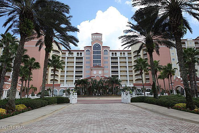 Photo of 200 Ocean Crest Drive #314, Palm Coast, FL 32137