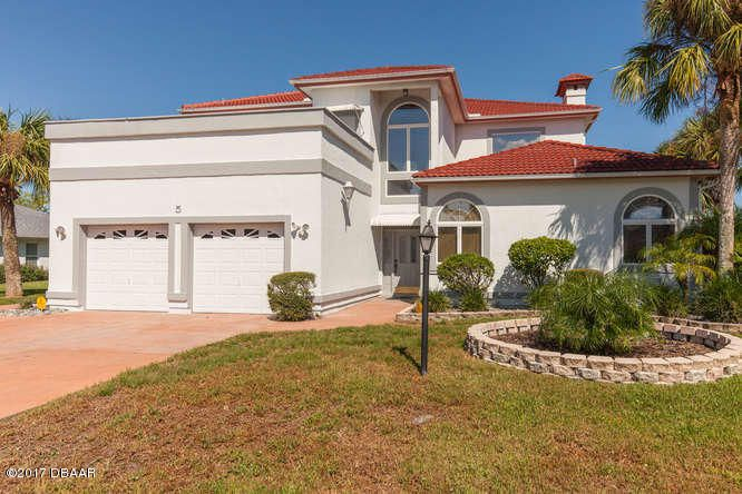 Photo of 5 Cleveland Court, Palm Coast, FL 32137