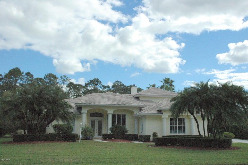 Photo of 1832 Summer Green Drive #LOT 33, Port Orange, FL 32128