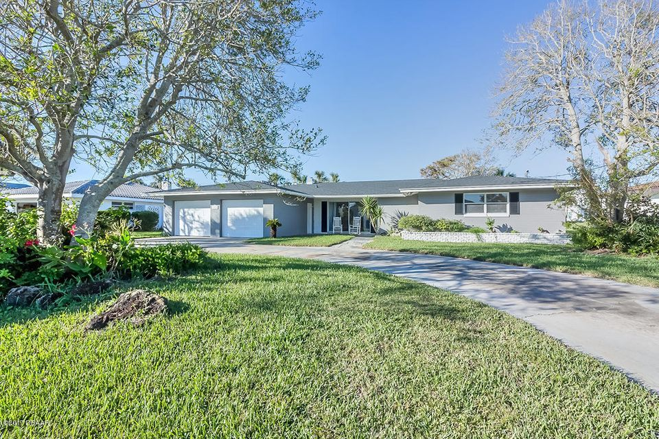 414  Triton Road, Ormond Beach, Florida