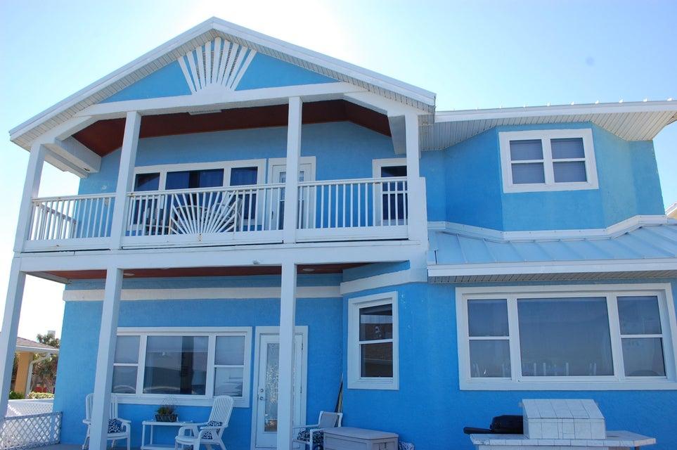 Photo of 4241 S Atlantic Avenue, Port Orange, FL 32127