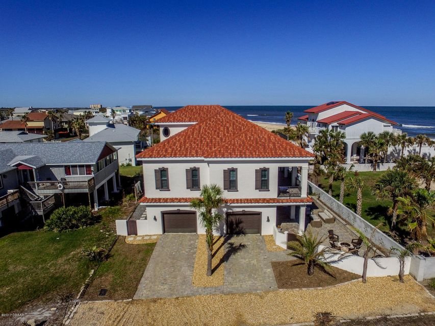 Photo of 65 Flagler Drive, Palm Coast, FL 32137