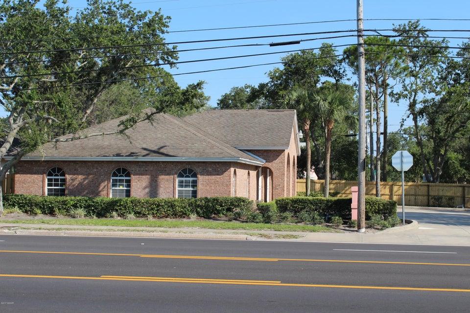 Photo of 1517 Mason Avenue, Daytona Beach, FL 32117