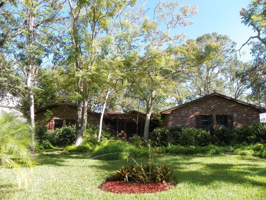 Photo of 108 N St Andrews Drive, Ormond Beach, FL 32174