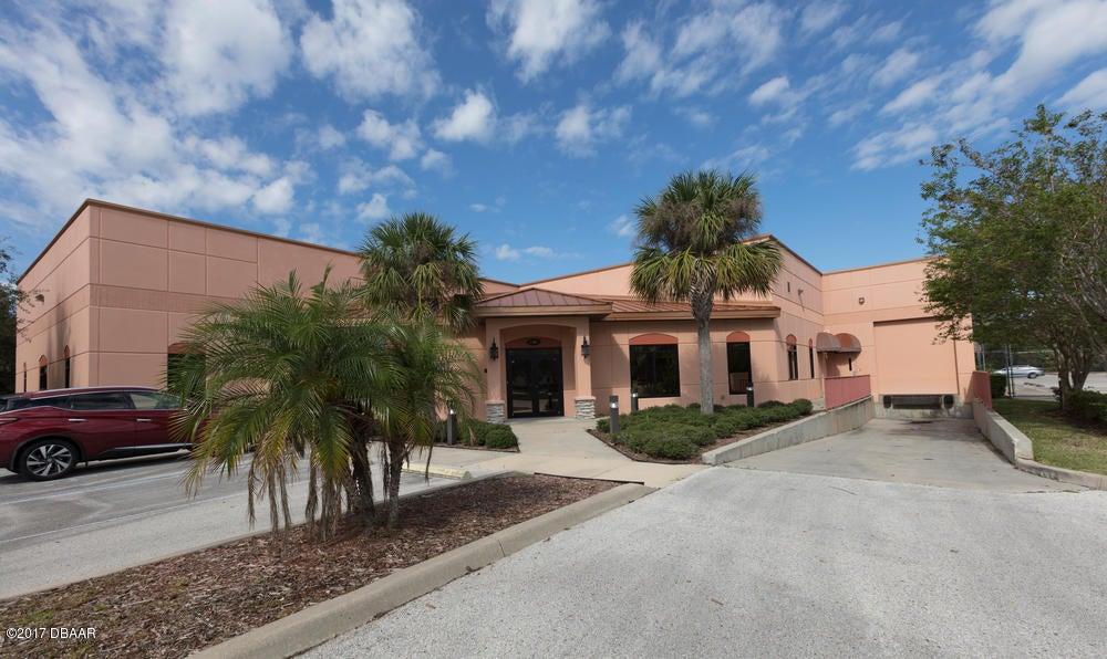 Photo of 1808 Concept Court, Daytona Beach, FL 32114