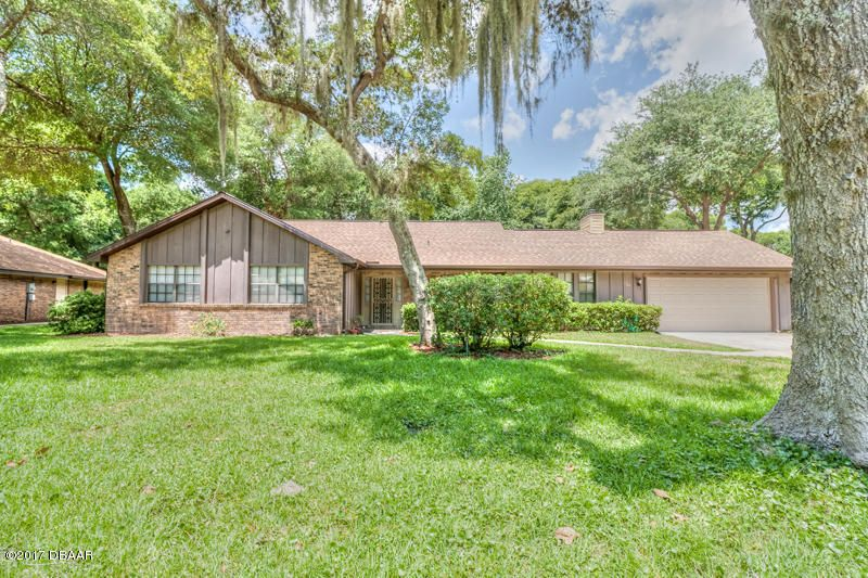 Photo of 224 Rio Pinar Drive, Ormond Beach, FL 32174