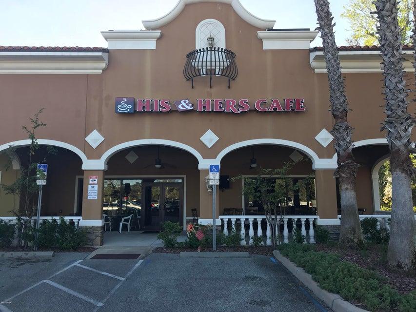 Photo of 3510 S Nova Road #119-120, Port Orange, FL 32129