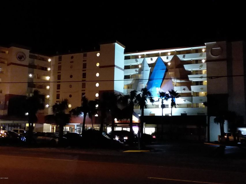 Condotel for sale in Not On The List, Daytona Beach