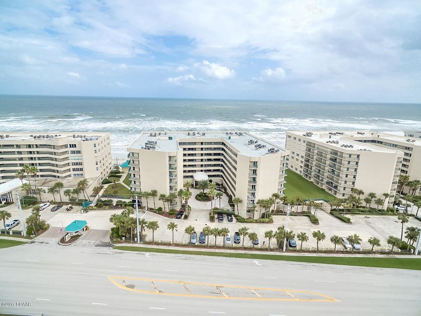 Photo of 4555 S Atlantic Avenue #4710, Ponce Inlet, FL 32127