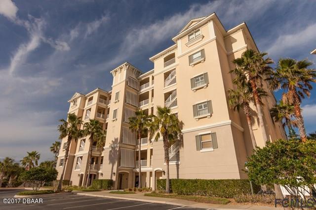 Photo of 200 Cinnamon Beach Way #131, Palm Coast, FL 32137
