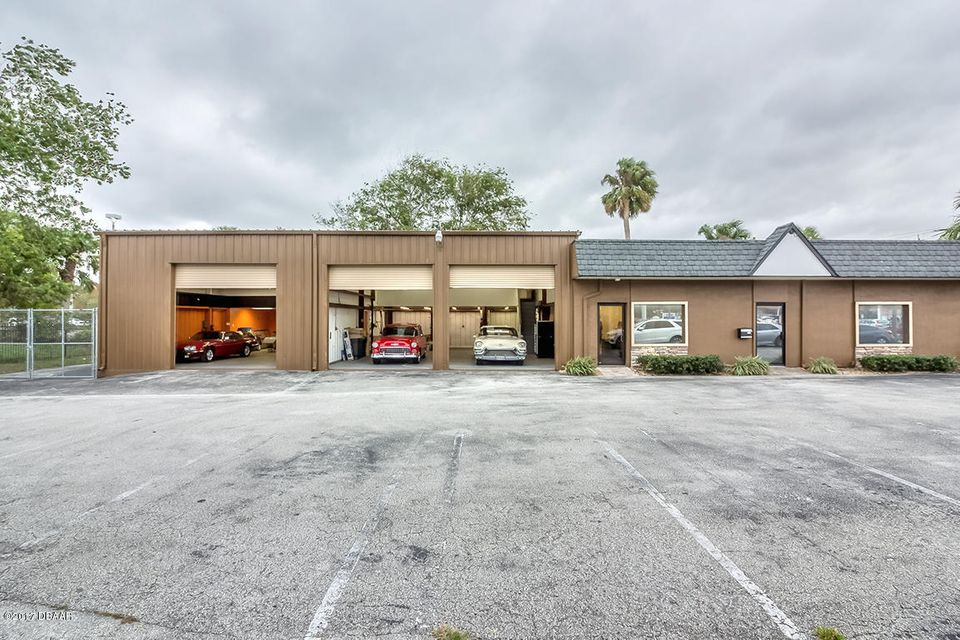Photo of 23 S Yonge Street, Ormond Beach, FL 32174