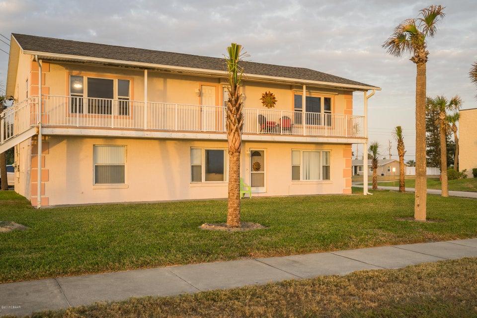 Photo of 2534 Ocean Shore Boulevard #126, Ormond Beach, FL 32176