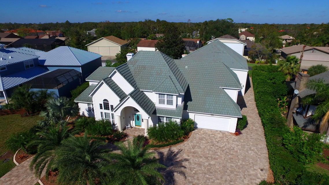 Photo of 1783 Earhart Court, Port Orange, FL 32128
