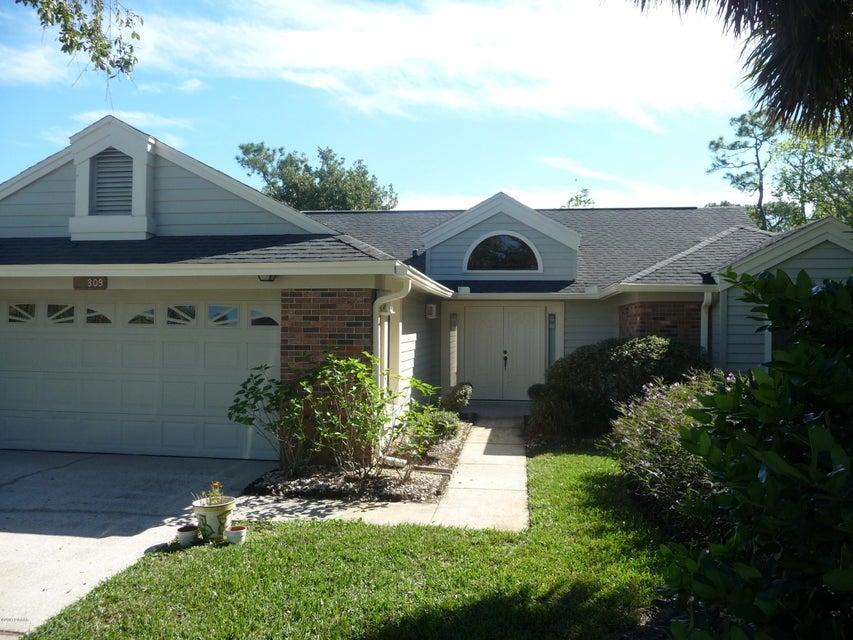 Photo of 309 Mallard Lane, Daytona Beach, FL 32119