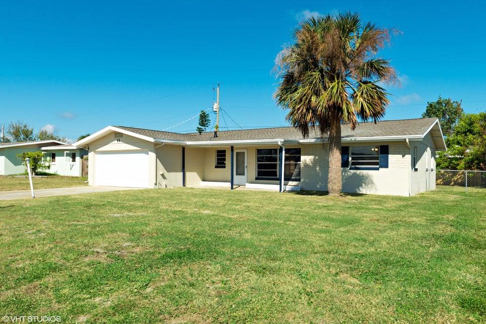 Photo of 11 Raymonde Circle, Ormond Beach, FL 32176